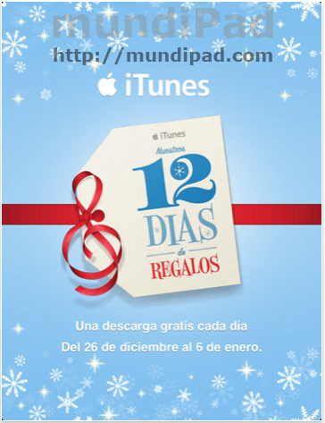 12_dias_ipad_01