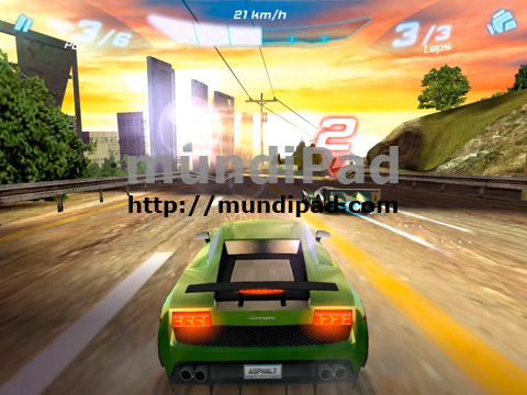 Asphalt-6-Adrenaline-HD-iPad-1