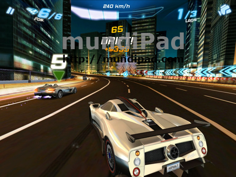 Asphalt-6-Adrenaline-HD-iPad