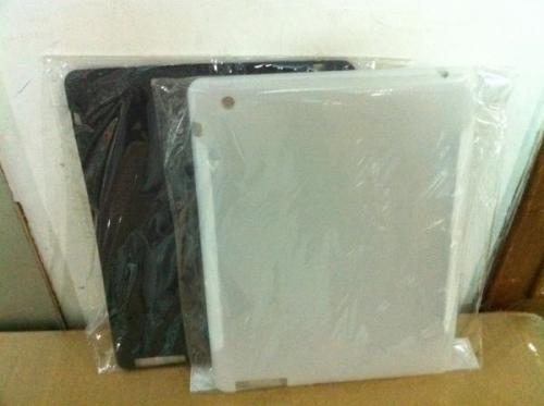 Carcasas iPad 2