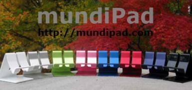 DockiPad_00