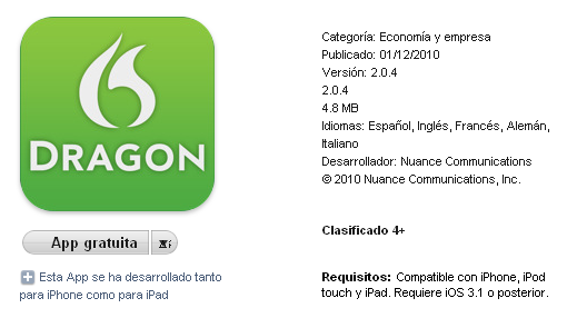 Dragon_Comprar