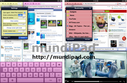 DualBrowser_01