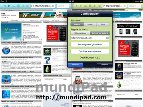 DualBrowser_04