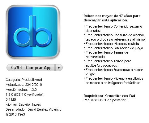 DualBrowser_COMPRAR
