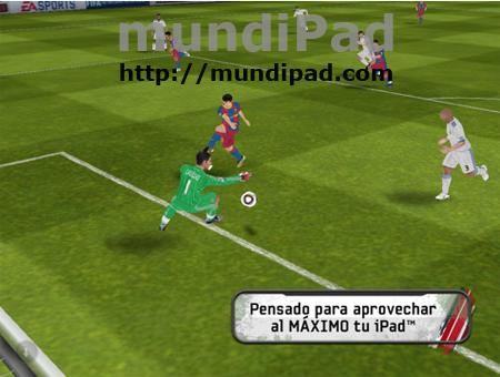 Fifa11_0