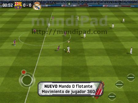 Fifa11_04
