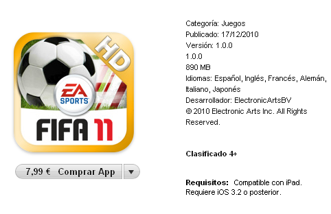 Fifa11_Comprar