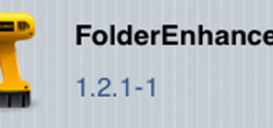 Folder00