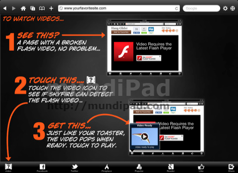 Skyfire-iPad-1