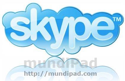 Skype se confirma para iPad