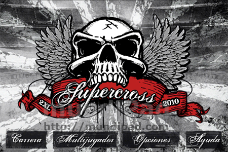 Supercross_00
