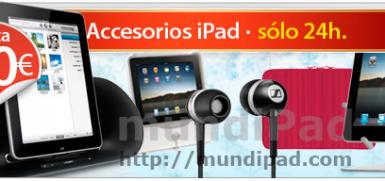 Rebajas k-tuin accesorios iPad
