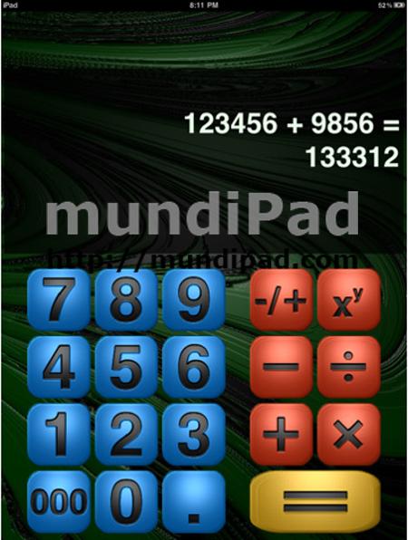 Calculator_00