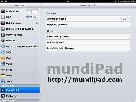 FakeClockUp_iPad_01