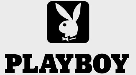 PlayBoy_02