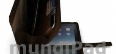 Usando tu ipad como medio de pago gracias a NFC
