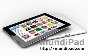El nuevo ipad2-2
