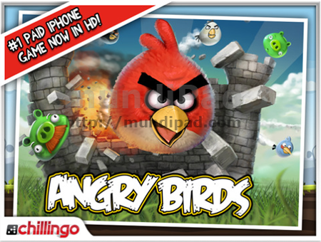 AngryBirds_00