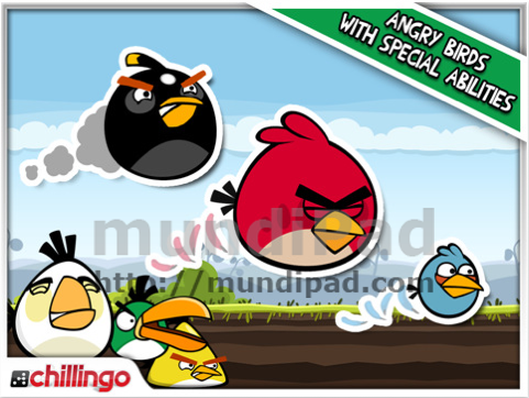AngryBirds_iPad_01