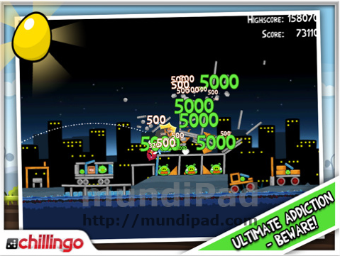 AngryBirds_iPad_02