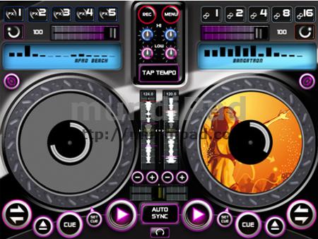 DJ_00