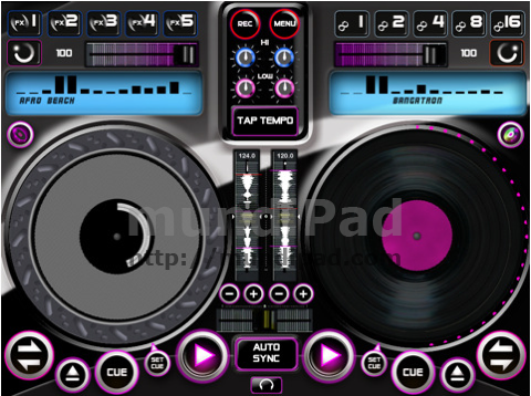 DJ_01