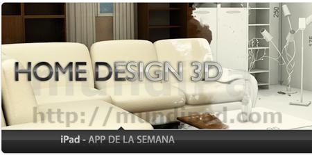 HomeDesing3D