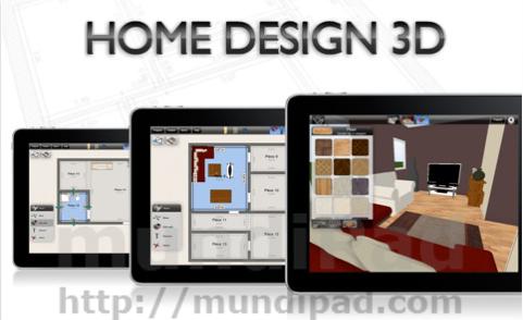 HomeDesing3D_01
