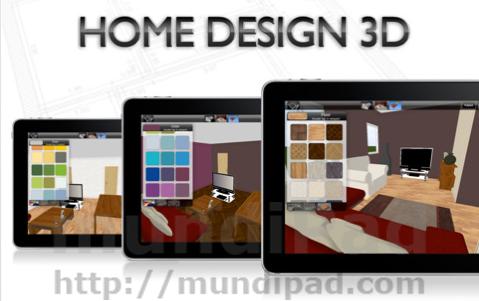 HomeDesing3D_02