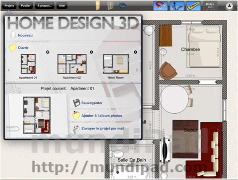HomeDesing3D_03