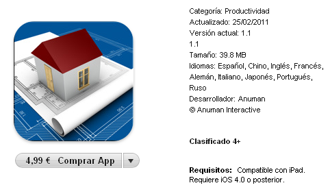 HomeDesing3D_comprar