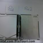 Pantalla iPad2-2