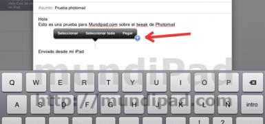 PhotoMail_iPad_02