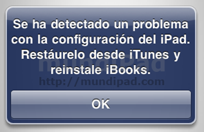 iBooks_FIX_00