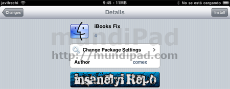 iBooks_FIX_01
