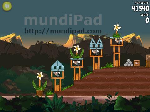 Angry-Birds-Rio-iPad-selva