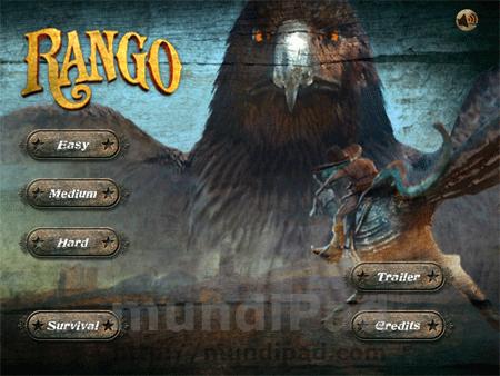 Rango_00