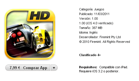 RealRacing2_comprar