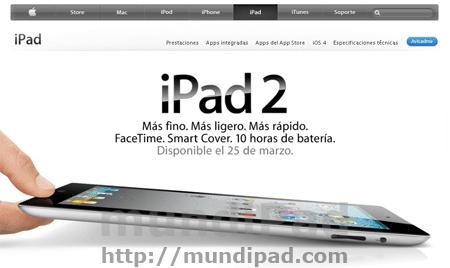 iPad2_00