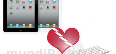 iPad2keyboard_00