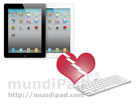 iPad2keyboard_00