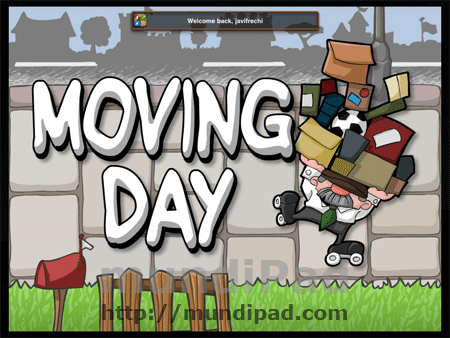 MovingDay_00
