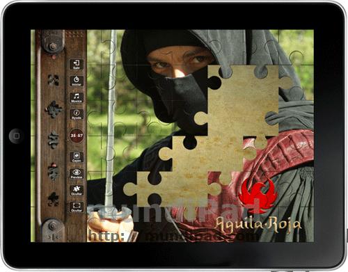 Puzzle_00