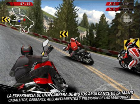 Ducati_00