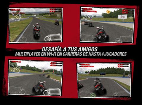 Ducati_02