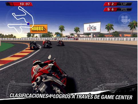 Ducati_05