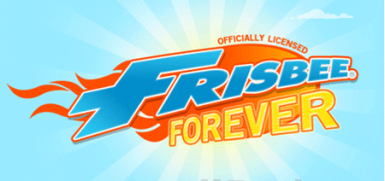 Frisbee_iPad_00