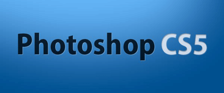 Photoshop_00