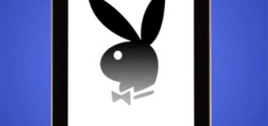 Playboy_00